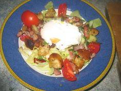 Emma.cuisine - blog de recettes de cuisine
