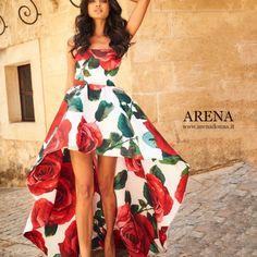 Shop short prom dresses and long prom dresses at PromGirl. Long prom gowns, short dresses for prom, prom dresses and cute prom dresses for junior and senior prom. High Low Prom Dresses, Sherri Hill Prom Dresses, Cute Prom Dresses, Pageant Dresses, Dance Dresses, Party Dresses, Formal Dresses, Paris Outfits, Taffeta Dress