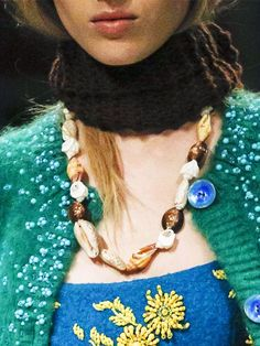 10 Universally Feared Fashion Trends That Are Back via @WhoWhatWearUK