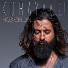 Koray Avcı - Hoş Geldin - Single albümünü @AppleMusic'te dinleyin.