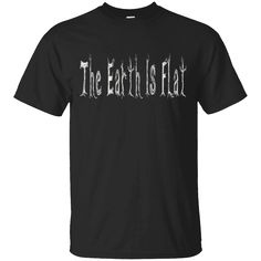 Favorite shirt, looking nice.This is perfect shirt for you   The Earth Is Flat - Flat Earth Shirt   https://sudokutee.com/product/the-earth-is-flat-flat-earth-shirt/  #TheEarthIsFlatFlatEarthShirt  #TheEarthShirt #Earth #Is #FlatFlat #Shirt # #FlatEarth #Earth