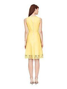dc416f0bbd judi dress by kate spade new york Work Outfits, Dress Skirt, Kate Spade,