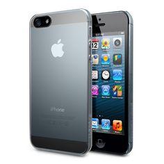 L'equipe de developpeurs d'applications #iPhone d'APPAMA soumet differentes idees pour creer des applications iPhone,