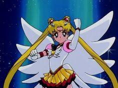 Sailor Moon Funny, Sailor Moon Girls, Arte Sailor Moon, Sailor Moon Villains, Giving Up On Life, Sailor Moon Aesthetic, Sailor Moon Character, Princess Serenity, Moon Princess