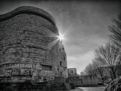 National Museum of the American Indian - Washington, DC, via Flickr.