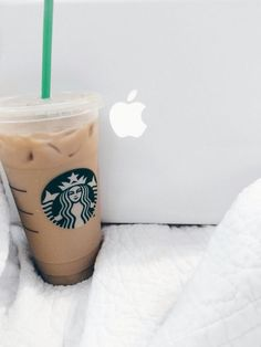 Coffee Aesthetic Latte coffee sayings starbucks. But First Coffee, I Love Coffee, Hot Coffee, Coffee Break, Coffee Drinks, Coffee Shop, Coffee Cups, Coffee Barista, Coffee Plant