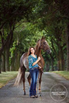 minnesota-senior-photographer-horse-05.JPG