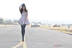 optie runway