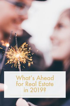 ⬆ or ⬇ What's ahead for real estate, housing prices, and interest rates in Our latest report answers those question and more. Message us for a free copy! What's Ahead for Real Estate in Real Estate Courses, Real Estate Articles, Real Estate Tips, Luxury Real Estate, Real Estate Business, Real Estate Marketing, Hudson Homes, Math Work, Interest Rates