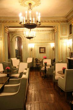 TROCADERO HOTEL Paris France
