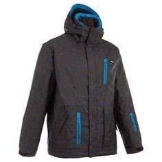 1b1d2f50281 Veste de ski - Doudoune et blouson de ski Homme