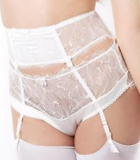 3bc0caff3c Designed in delicate French lace featuring a beautiful floral design so  perfectly charming. Lady Kate Lingerie · Mimi Holliday