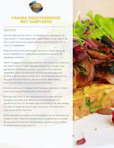 Vegetables, Food, Veggies, Essen, Vegetable Recipes, Yemek, Meals