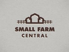 Foods (red barn looks like apple above) Pb Logo, Logo Sketches, Agriculture Logo, Apple Farm, Elegant Appetizers, Farm Logo, Small Farm, Food Design, Logo Inspiration