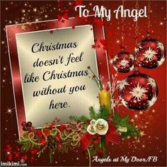 Tanner you know you were always my baby boy. I love and miss you so much. There is no Christmas without you. Missing My Husband, I Miss My Mom, Missing You So Much, Always Love You, My Love, Christmas In Heaven, Christmas Angels, Christmas And New Year, Xmas