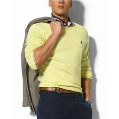 1000+ images about A~Ralph Lauren style on Pinterest | Polo ralph lauren, Ralph lauren and Polos