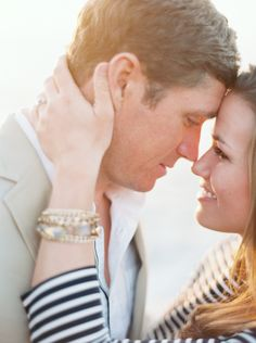 Photography : Orange Photographie Read More on SMP:… Romantic Anniversary, Anniversary Pictures, Couple Photography, Engagement Photography, Couple Beach, Beach Couples, La Jolla Beach, Marry Your Best Friend, Engagement Inspiration