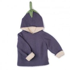 Children's Clothing | Oeuf