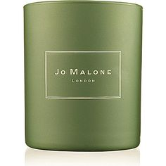 JO MALONE Rose & Rosemary Charity candle