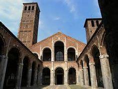 Palazzo Caprini. Bramante. Rome.
