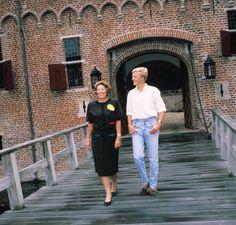900 Ideeen Over Koninklijke Familie Nederland Koninklijke Familie Koninklijk Nederland
