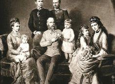 Geburtstagsjubiläum der Kaiserin Elisabeth von Österreich