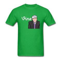 Donald Trump President  Tees Political Culture, Running For President, Donald Trump, Presidents, Tees, Mens Tops, T Shirt, Supreme T Shirt, T Shirts