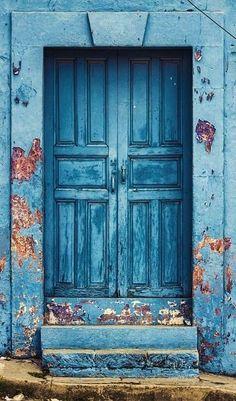 Bellasecretgarden — Xela, Quetzaltenango, Guatemala (via Pinterest:...