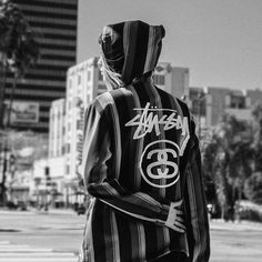 Stussy on the HYPEBEAST STORE