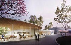 Fazerin Vaaralan tehtaasta voi tulla Vantaalle merkittävä matkailumagneetti, kun makeistehtaan tontille valmistuu uusi vierailukeskus ensi vuonna.Varsinkin koululaisten ja opiskelijoiden suosimassa retkikohteessa käy noin 50000 vierasta vuodessa eikä kaikkia halukkaita edes pystytä ottamaan v