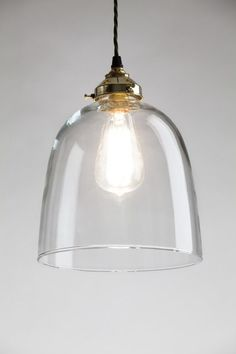 Glass Shades For Ceiling Light Fixtures
