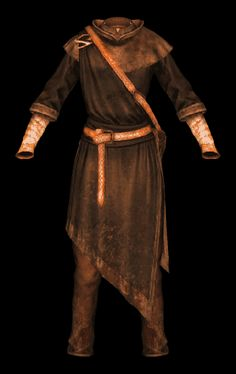 master robes of illusion - Google Search
