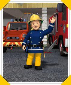 casque de pompier f1 pompiers pinterest. Black Bedroom Furniture Sets. Home Design Ideas