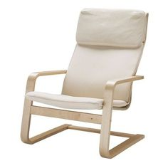 The 10 best-selling Chairs you can buy right now: October 2016 Fabric Armchairs, Fabric Sofa, Desk Chair, Floor Chair, Outdoor Chairs, Outdoor Furniture, Outdoor Decor, Ikea Sofa, Bonus Rooms