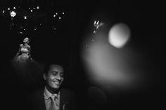 Portfolio - Fer Juaristi || Mexico Wedding Photographer, Destination Wedding Photographer.Fer Juaristi || Mexico Wedding Photographer, Destination Wedding Photographer.
