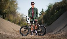 awesome bmx pictures - Google Search