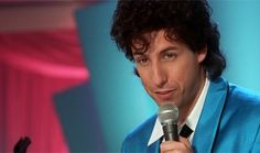 The Wedding Singer - a classic The Wedding Singer, Adam Sandler, About Time Movie, Movie List, Music Tv, Movies And Tv Shows, Pop Culture, Actors, Film
