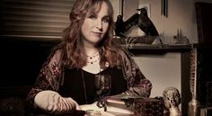 Despite the roll call of roots luminaries such as Jerry Douglas, Jason Isbell, Jimmy LaFave, Will Kimbrough, Kim Richey and Suzy Bogguss it is the songbird Peters herself who steals the show.