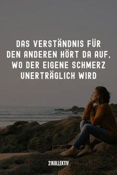 21 beautiful sayings that go to the 21 wunderschöne Sprüche, die ans Herz gehen 21 beautiful sayings that go to the heart ❤️ - Positive Quotes, Motivational Quotes, Funny Quotes, Pretty Quotes, Love Quotes, Learning To Love Yourself, Inspirational Quotes About Love, Really Love You, Leadership Quotes
