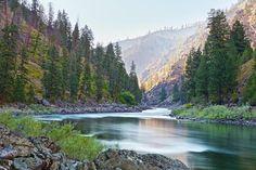 20 Reasons You Should Never Visit Idaho. Ever. Seriously.