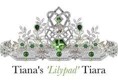 coroa-disney-tiara-2