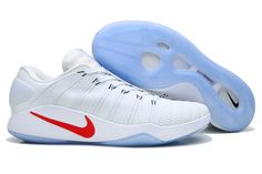a64433fc799 Nike Hyperdunk 2016 Flyknit Low independence Da For Sale On Newadidasboost  Store