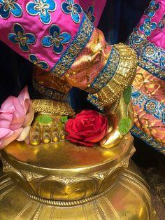 Heart Knot, Om Namah Shivaya, Hare Krishna, God, Mythology, Lotus, Dios, Lotus Flower, Praise God