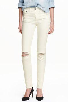 Slim Regular Jeans | H&M