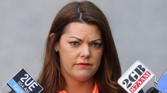 Government spends $1.2 billion on offshore processing centres in one year  Greens Senator Sarah Hanson-Young says it is shocking that Australian taxpayers are paying for people to be detained by the government.
