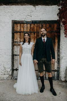 Lisa & Christoph — Stefanie Fiegl   photography & arts Lisa, Art Photography, Wedding, Fashion, Newborns, Hochzeit, Artistic Photography, Valentines Day Weddings, Moda