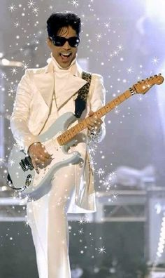 Prince The Power Of Music, Kinds Of Music, Mavis Staples, Sheila E, Madonna, Sign O' The Times, Prince Images, Prince Party, Prince Purple Rain