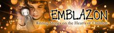 Book authors launch website for tween literature