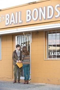 Bates Motel season 1 | bates-motel-season-1-episode-5-ocean-view-14_0