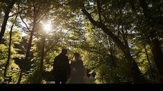 """This is """"[Wedding Teaser] Marlene + Christoph"""" by eleazarfilm on Vimeo, the home for high quality videos and the people who love them. Teaser, Celestial, Sunset, Plants, Wedding, Outdoor, Sunsets, Valentines Day Weddings, Outdoors"""